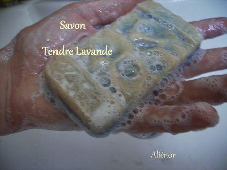 3Savon_Tendre_Lavande_02