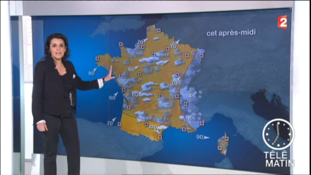 patriciacharbonnier04.2014_02_07_meteotelematinFRANCE2