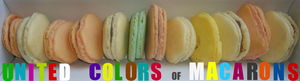 United_colors_of_macarons