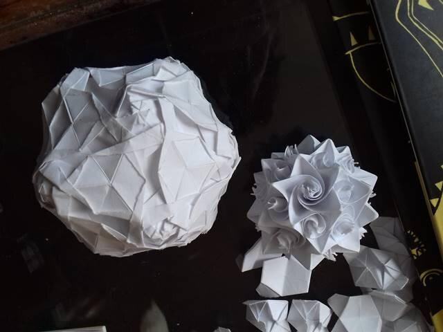 2018 10 25_origami2