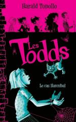 todds2