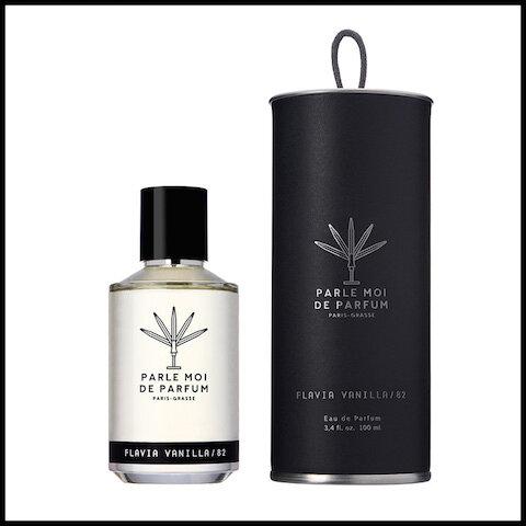 parle moi de parfum flavia vanilla 82 1