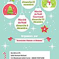 2015-12-13 fontaine