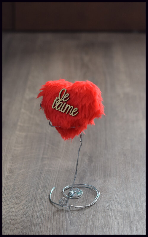 coeur Valentin 3