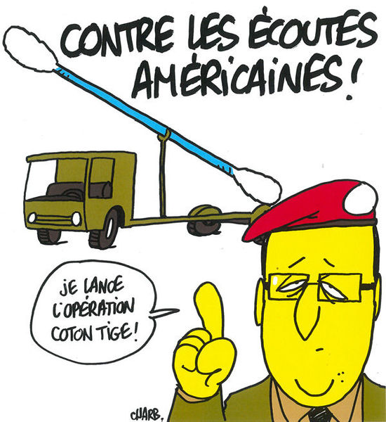 charb_050713_ch1097_ecoutes