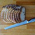 thumbnail_du pain sur la planche—la grabotte