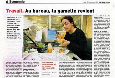 telegramme_de_brest_28_sept_09