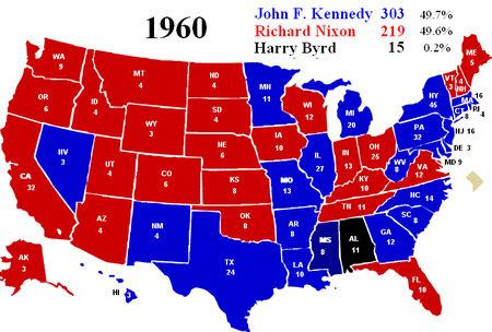 map1960
