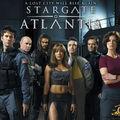 Stargate atlantis - saison 2