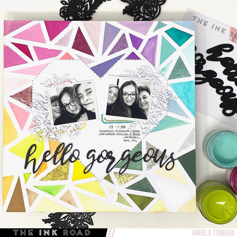 Hello_Gorgeous_Layout_Angela_Tombari_The_Ink_Road_Stamps_02-1024x1024