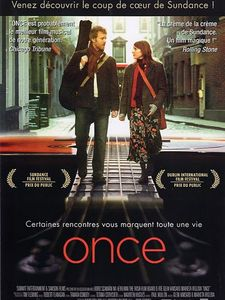 once1