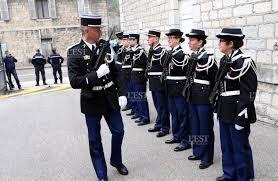 armée 4