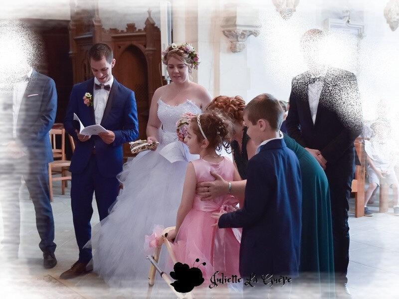 arendelle mariage ana4