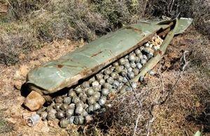 bombe_a_sous_munitions_600_petites_bombes-2