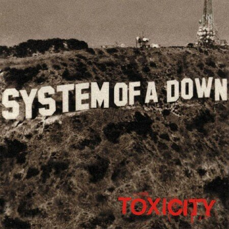 System_Of_A_Down___Toxicity__Front_