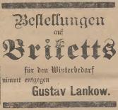 191111