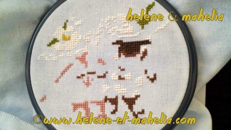 helene et mahelia_saljuin14_3