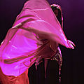 Atelier5-DanseOrientale-LeGrandMix-Quartiers2Lune2009-40