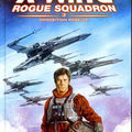 X-Wing Rogue Squadron 3 - Opposition Rebelle