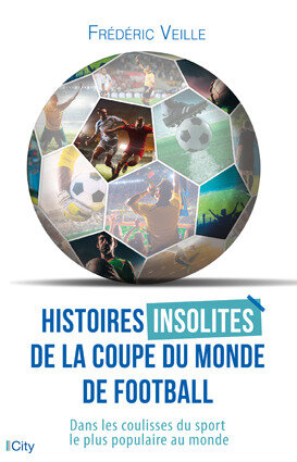 couv-histoires-insolites-foot-DEF