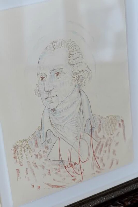 art-by-mj-2-george-washington
