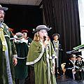 2013-04-06_andouillette-layon_chapitre_ceremonieDSC00921