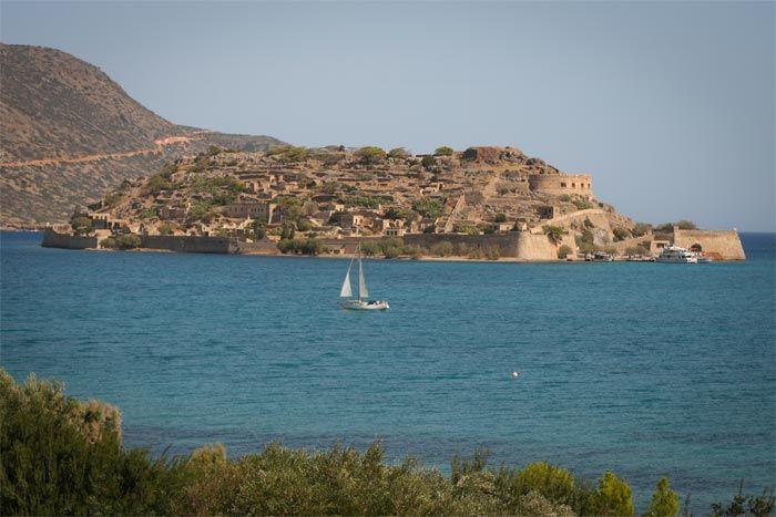 Web_Vacances_Crete_Oct10_2