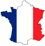 507px_France_Flag_Map_svg