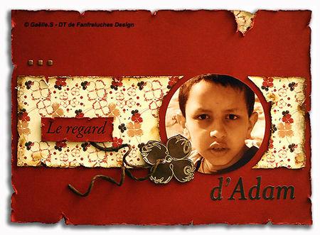 adamgaelle