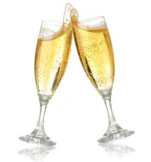 champagne_glasses2