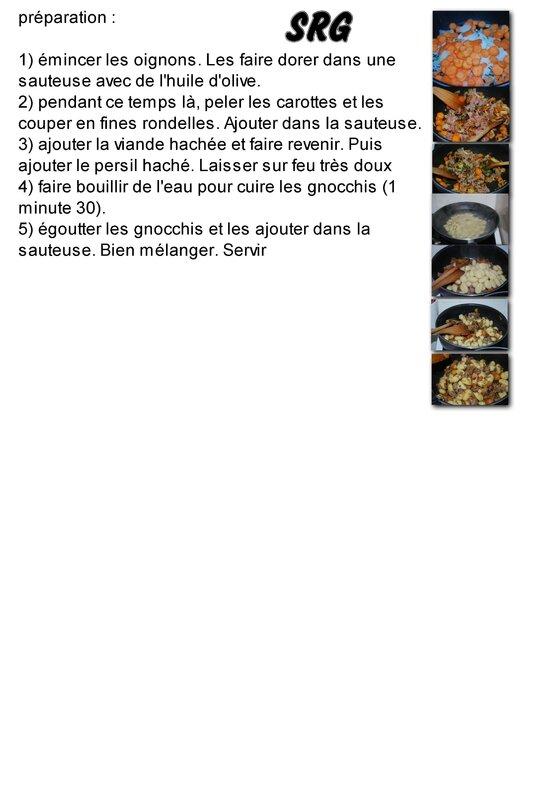 Noquis a la criolla (page 2)