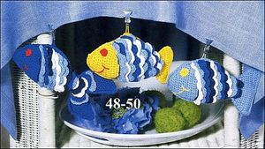 poissons_retiens_nappe001