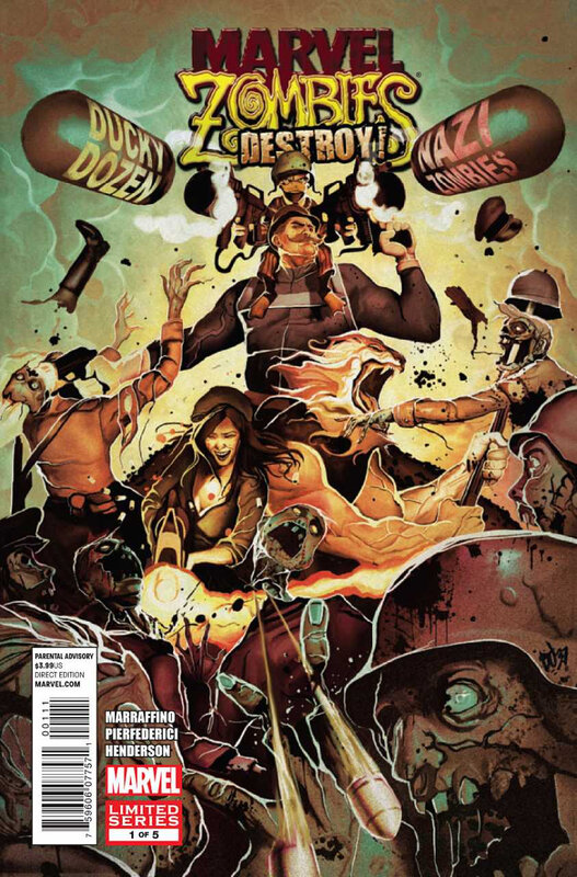marvel zombies destroy 01