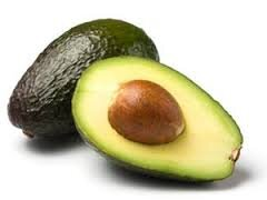 Image result for le fruit avocat