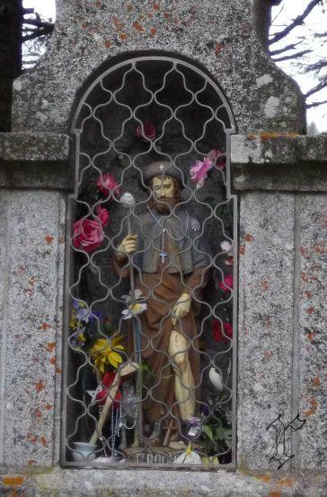 3_Oratoire_fontaine St Roch