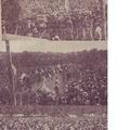 Af en provence, barbentane 1928