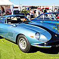 Ferrari 275 GTB long nose_27 - 19-- [I] HL_GF