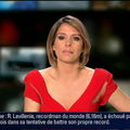 stephaniedemuru01.2015_03_08_nonstopBFMTV
