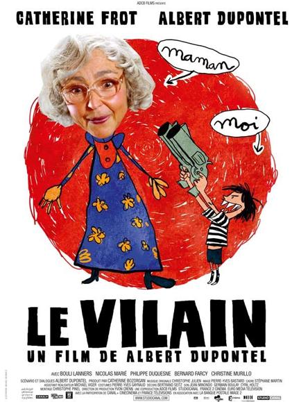 Le_Vilain_Affiche_Redimention_e