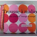 trousse bubble gum