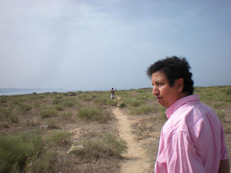 Beddouzza-9/2010