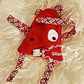 laure d pour dilanas 1