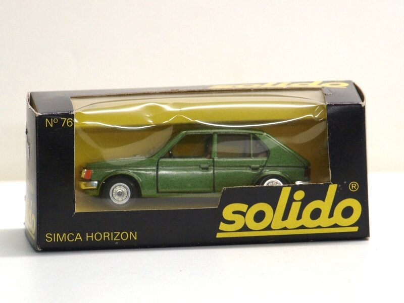 #76-Simca Horizon