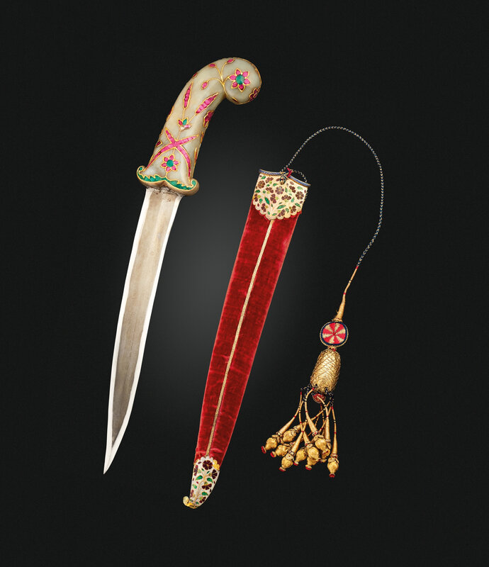 2019_NYR_17464_0380_000(a_gem_set_jade-hilted_dagger_with_scabbard_india_circa_1700)