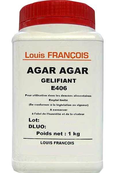ori-agar-agar-gelifiant-1-kg-louis-francois-1897