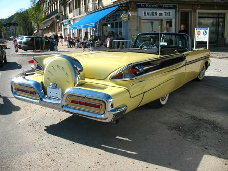 MercuryParkLaneconvertible1958ar1