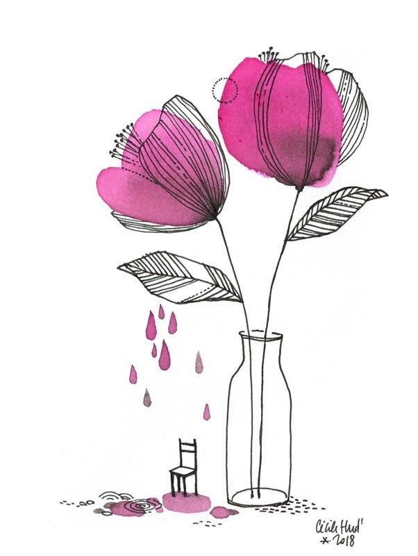bouquet18 copie