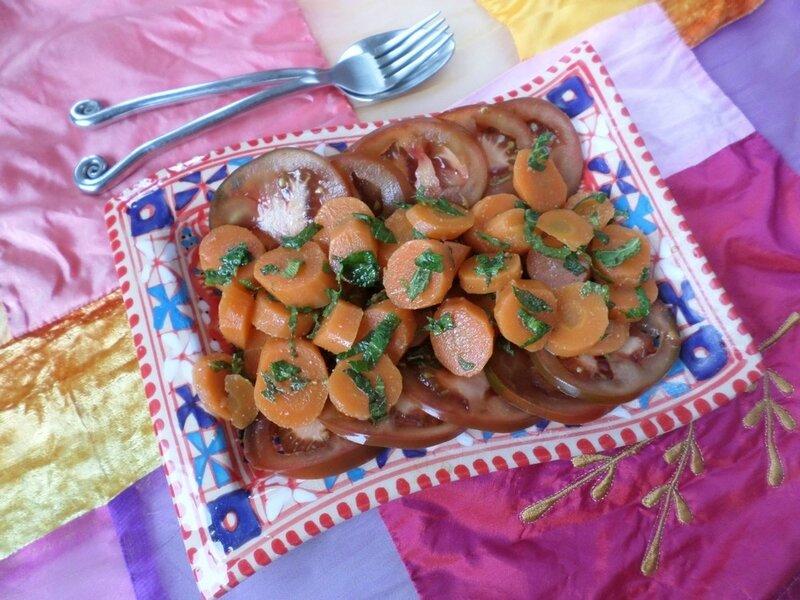 carottes-carvi-menthe-tomate