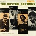 Wynton Kelly - 1957 - Cruisin' The Rhythm Sections (Jazzland)