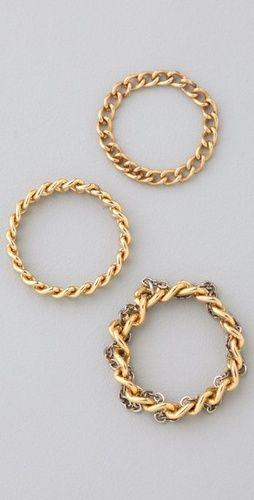 rings_61_60_